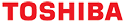 Serwis kserokopiarki Toshiba Katowice