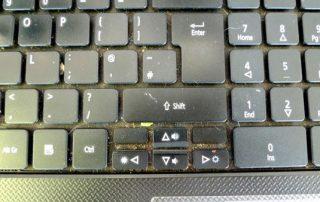 laptop zabezpieczenie