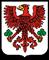 gorzow wielkopolski