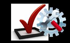 Serwis drukarek, laptopów, zasilaczy, monitorów - Gwarancja