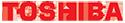 Cennik serwisu laptopów Toshiba