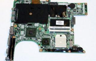 konserwacja i czyszczenie laptopa