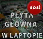 Naprawa Płyt Głównych w Laptopie Toshiba