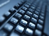 Jak uniknąć problemów z klawiaturą laptopa.