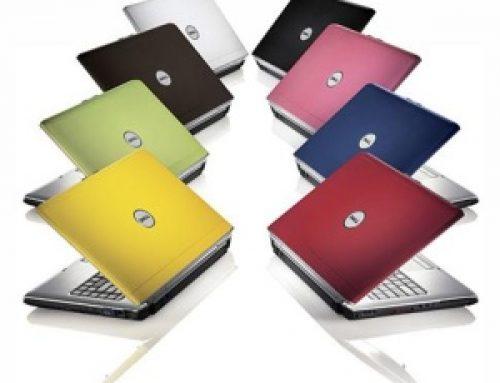 Najczęstsze usterki laptopów Toshiba Satellite M
