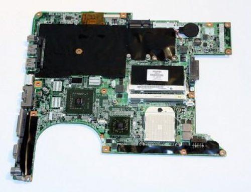 Najczęstsze usterki laptopów Toshiba Satellite L
