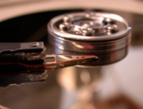 Najczęstsze usterki laptopów Toshiba Satellite PRO